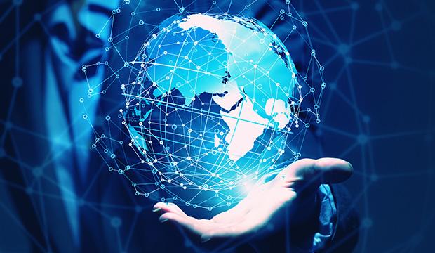 豊富な取材人脈に基づくネットワーク