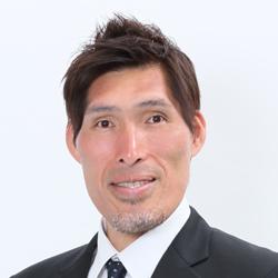 篠原信一氏が東京で講演