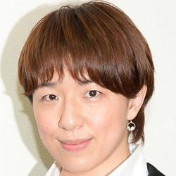 浜口京子 講師プロフィール 講演会・セミナーの講演依頼は講師派遣ナビ