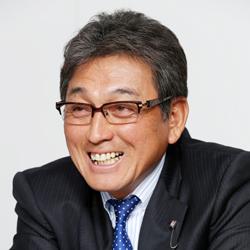 真弓明信 講師プロフィール|講...