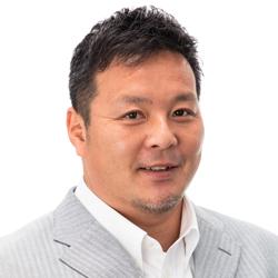 京谷和幸氏が東京都で講演