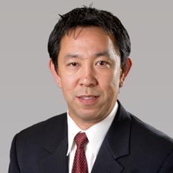 山田知生さんの画像検索結果