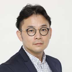 渡邊健太郎
